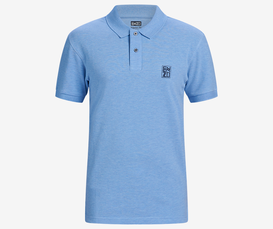 How to Buy a Polo T-shirt (In Bangladesh)